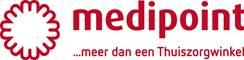 Per 1 januari 2018 gaat Vitaal thuiszorg samenwerken met Medipoint.