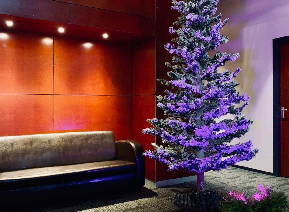 Openingstijden kantoren rondom de feestdagen