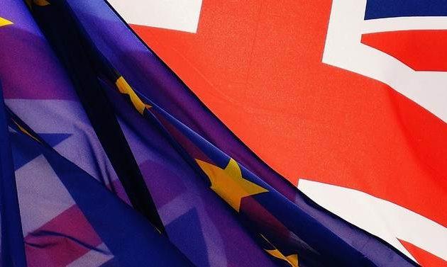 Gevolgen voor de zorg bij Brexit