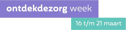 Ontdek de zorg tijdens de interactieve banenmarkt in Westervoort