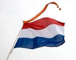 Externe audit 2020 met vlag en wimpel!